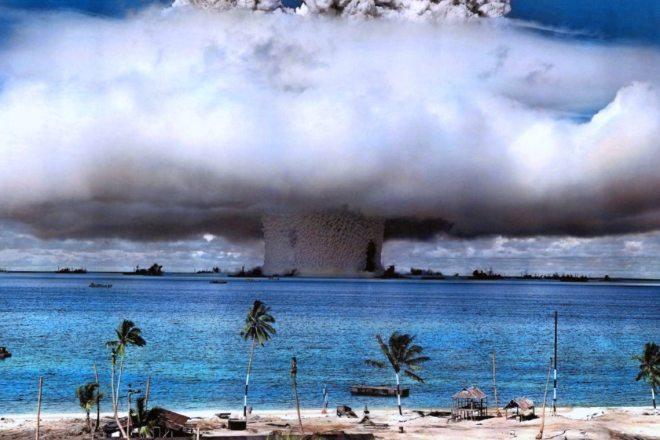 bikini atolas.jpg